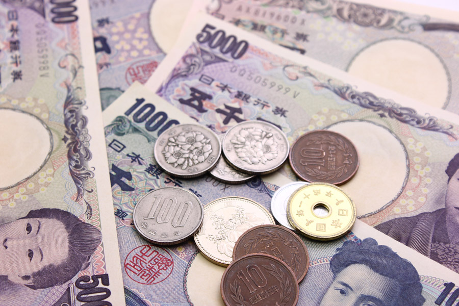 フォルス クラブ 仮想 通貨
